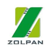 produit Zolpan nettoyage et peinture toiture par Mathieu Peinture à Orléans