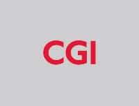 partenaires-professionnels-agence-assurances-cgi-mathieu-peinture-travaux-orleans