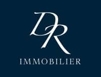 partenaires-professionnels-agence-immobilliere-deroquigny-mathieu-peinture-travaux-orleans