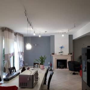 peinture-maison-orleans-400x400