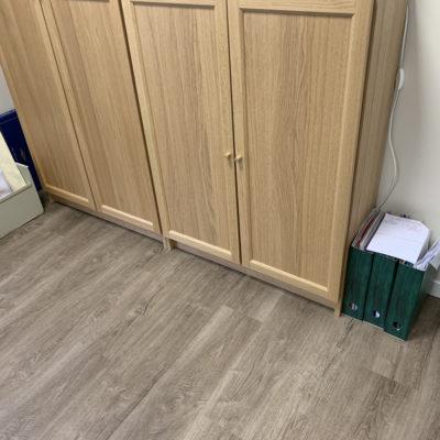 peinture et sol cabinet medical olivet (11)