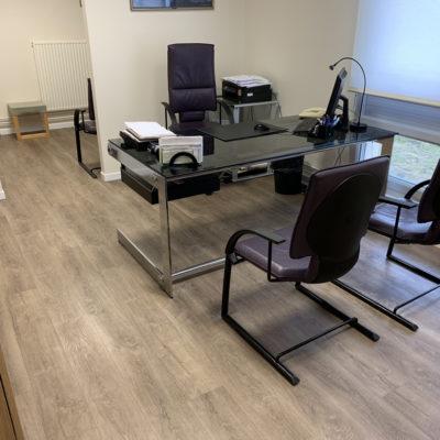 peinture et sol cabinet medical olivet (5)