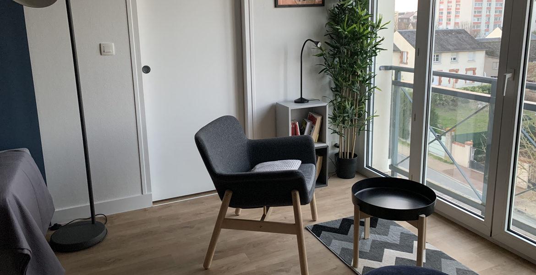 papier-peint-peinture-et-sol-appartement-saint-jean-le-blanc-peintre-region-centre