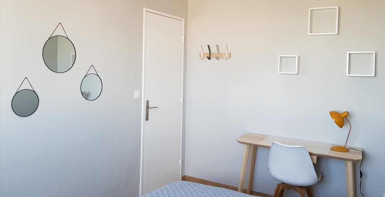 renovation-peinture-chambre-saint-cyr-en-val-artisan-peintre